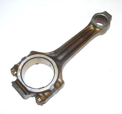 Picture of Connecting rod, M117 5.0/5.6 1170303220