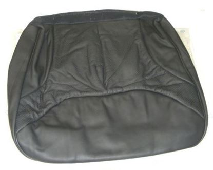 Picture of Mercedes seat cover,1409100746