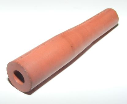 Picture of vacuum line connector, 1009975382