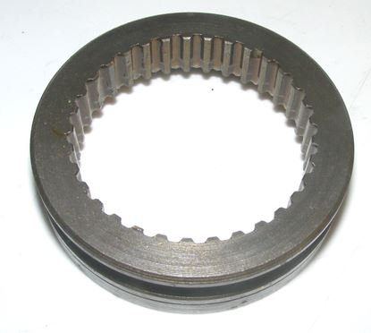 Picture of Mercedes transmission collar,1242620323