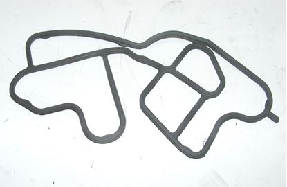 Picture of SMART oil filter housing gasket, 1601840080