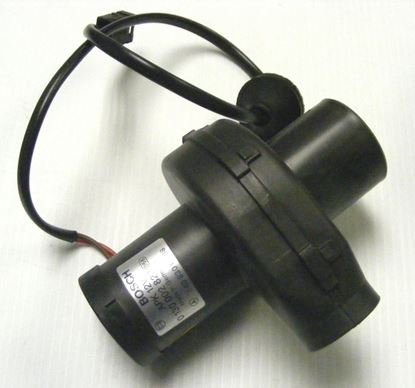Picture of MODULE BOX BLOWER MOTOR,1408300108