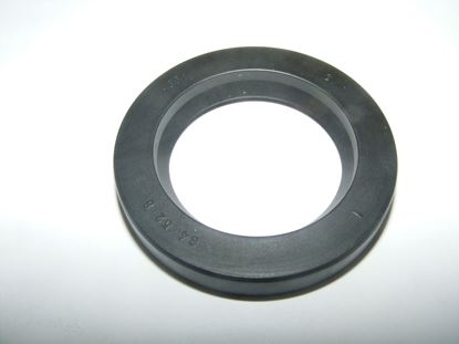 Picture of fluid coupling seal, 0089979146