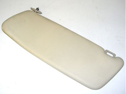 Picture of Mercedes sunvisor, 1088100610 sold