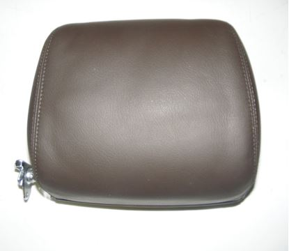Picture of Headrest, 1249708250