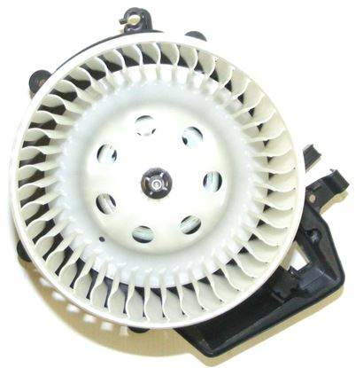 Picture of Blower Motor, 2038202514