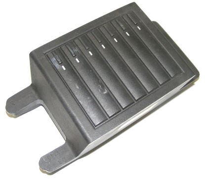 Picture of cassette tray, s420,s500,s600
