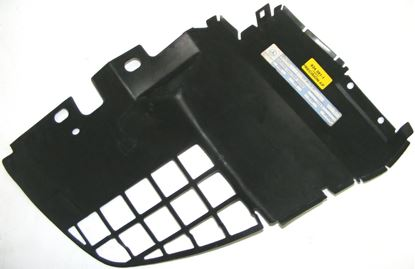 Picture of Front Panel, 1298840435