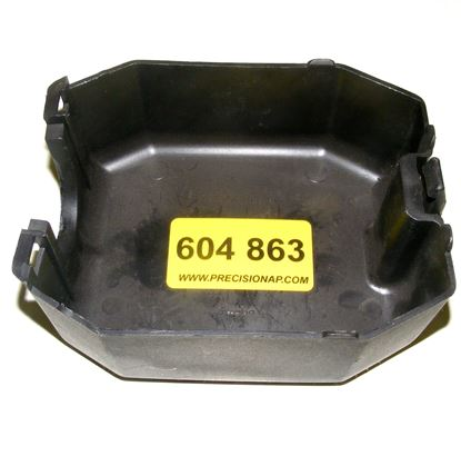Picture of fuse box cover,1235450046