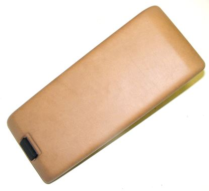 Picture of armrest cover,R129, 1296808239