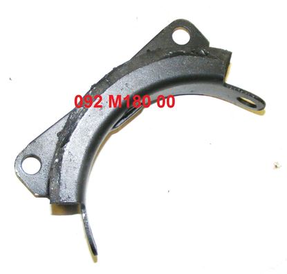 Picture of transmission mount, 1812200017 sold