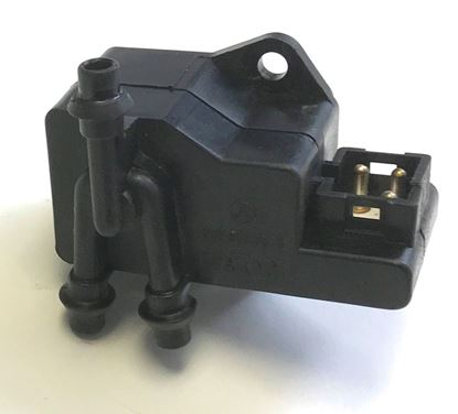 Picture of Mercedes vacuum switch 2028200578