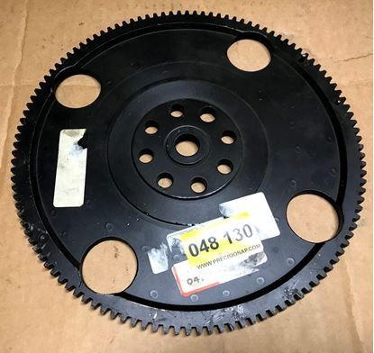 Picture of bmw flywheel 11221253633 ---SOLD