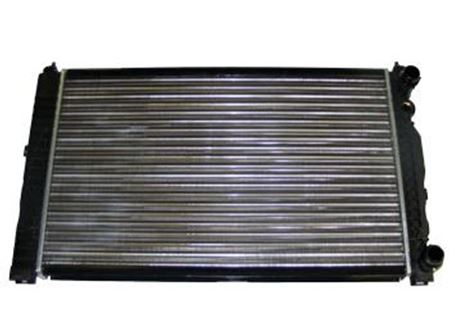 Picture for category RADIATOR