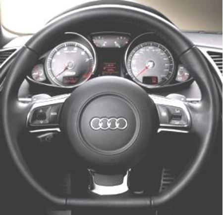 Picture for category AUDI / VW