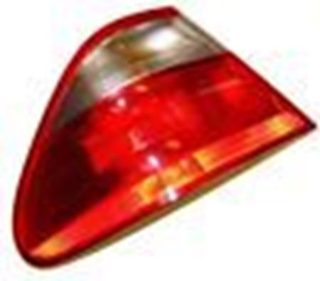 Picture for category TAIL LIGHT