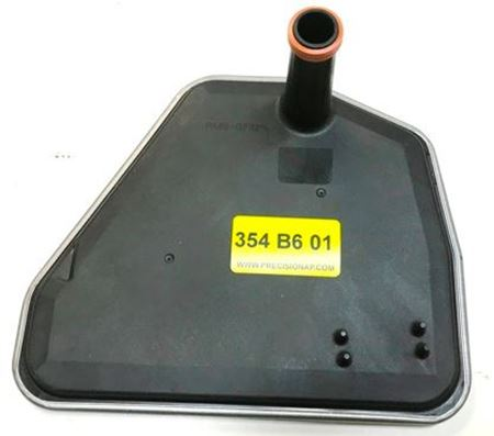 Picture for category TRANSMISSION FILTERS