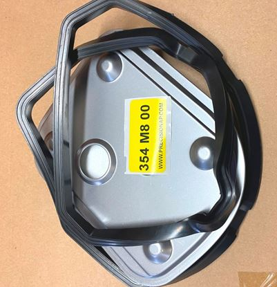Picture of Transmission Filter, B200-1693771395-1693713580